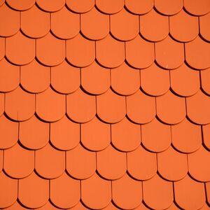 roofing-tile-red-wall
